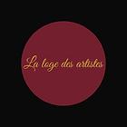 Logo Original la loge .png