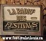 Radio des Festivales.webp
