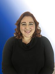 Carla Lopez
