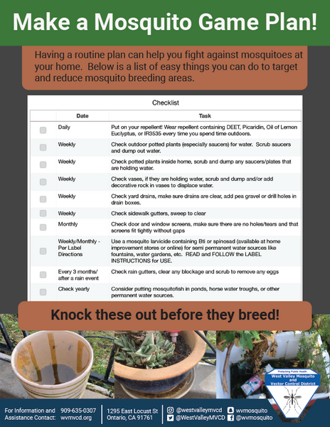 mosquito checklist -01.png