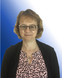 Dr. Michelle Brown