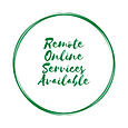 Remote Online Notary Servies Available (1).png