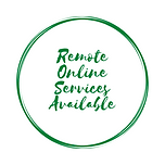 Remote Online Servies Available (1).png