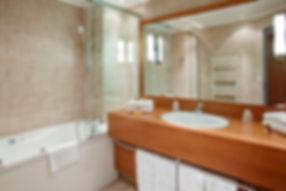 Bathroom Remodel Lake Oswego 97034 and 97035