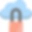 005-cloud-computing.png