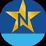 Notart Stars Logo-PNG.png