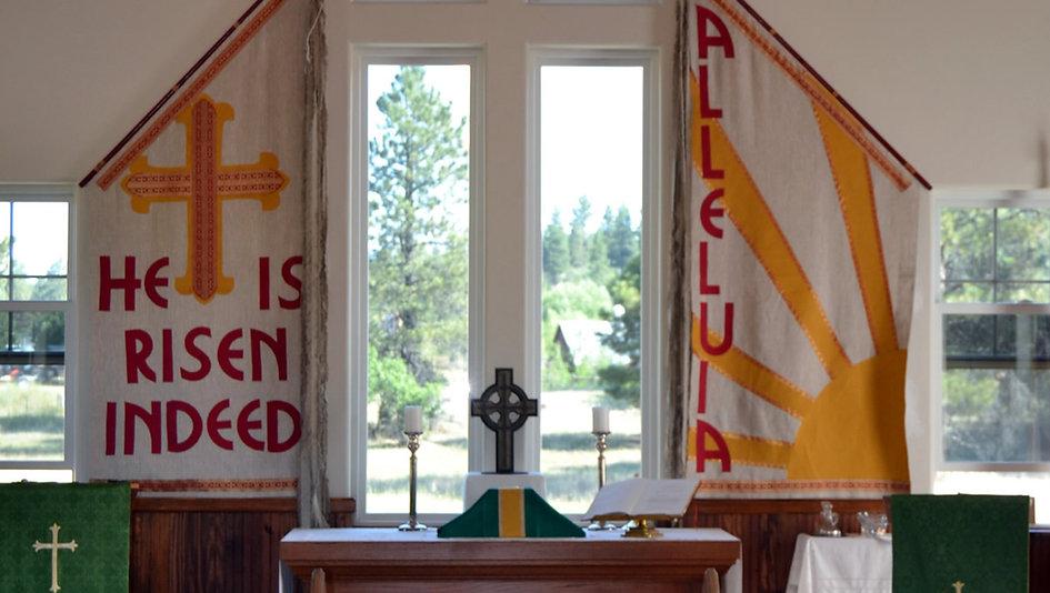 Trinity Altar2.jpg