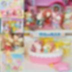 takara pony panel collage.jpg