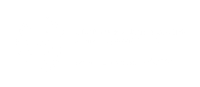 CACL Logo WHITE.png