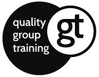 Quality-Group-Training-MONO.jpg