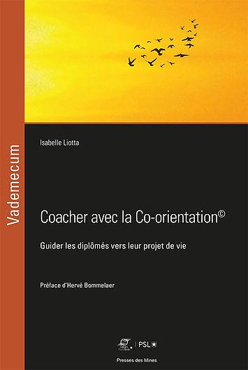 Coacher_2019front.jpg