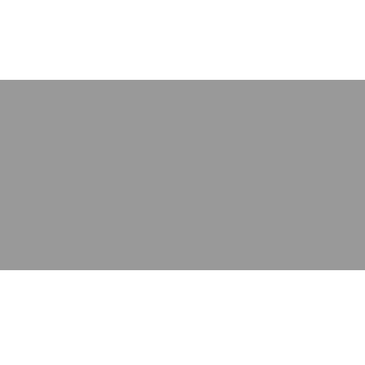 IMDB - Boyan Georgiev