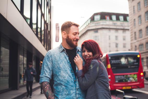 Silvia & Ron - Engagement Photos.JPG