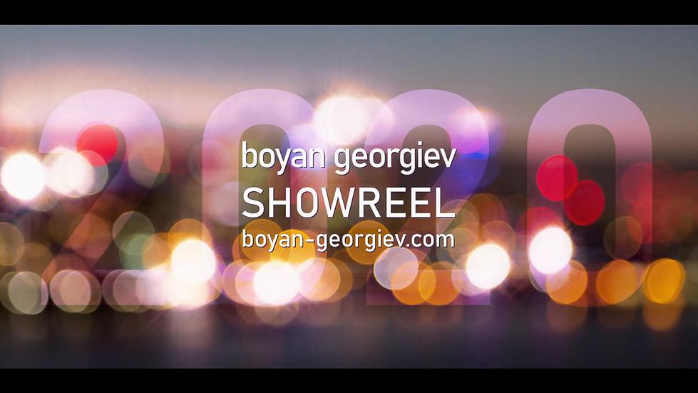 Boyan Georgiev - Showreel 2020.png