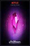 The Dark Crystal: Age of Resistance.jpg