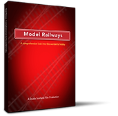 Model Railways documentary