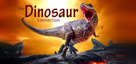 New dinosaur documentary now in production