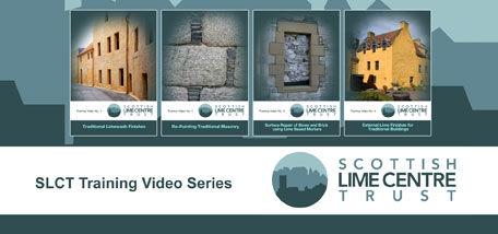 slct-video-series.jpg