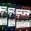 Thumbnail: Model Railways - a comprehensive look
