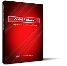 Model Railways documentary takes the viewer on a journey to discover this wonderful hobby.