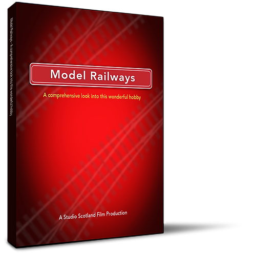 Model Railways - a comprehensive look