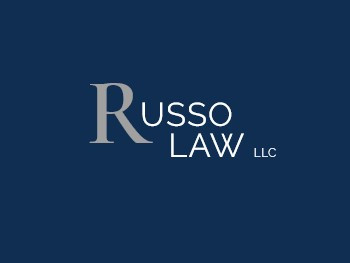 ** Breach of Contract Lawyer Business Lawyer Litigation Lawyer Employment Contract Lawyer Business Disputes Lawyer