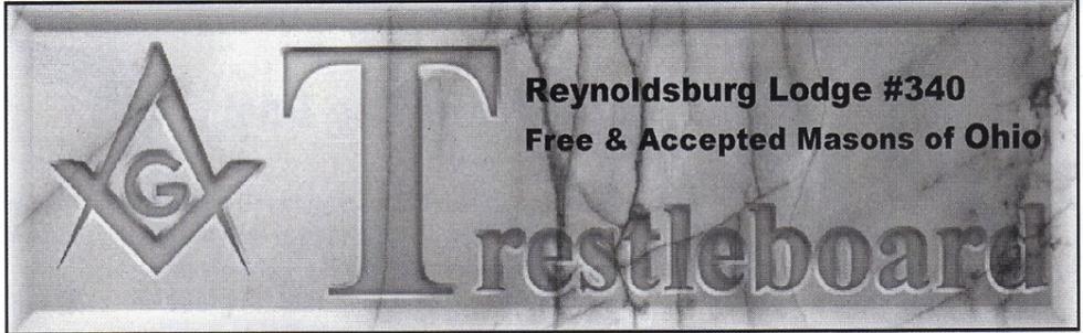 TrestleboardHeader.png