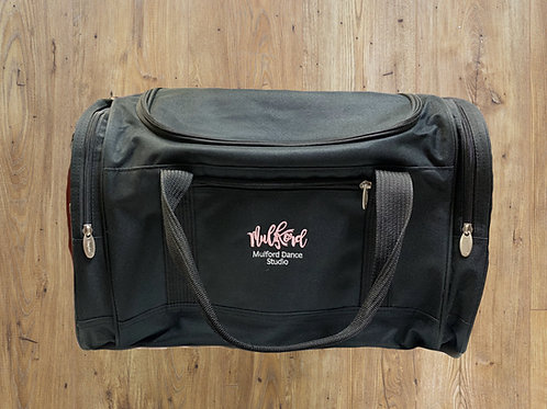 Mulford Duffel Dance Bag (large)