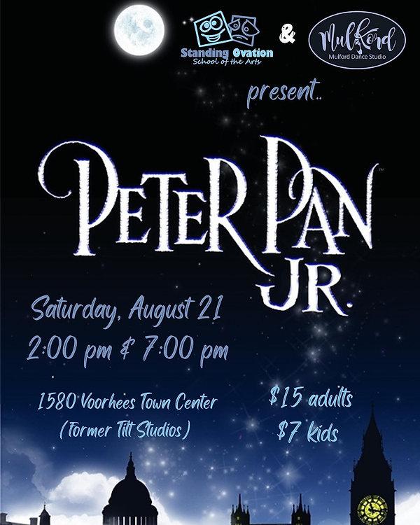 Peter Pan Jr post.jpg