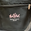 Thumbnail: Mulford Duffel Dance Bag (large)
