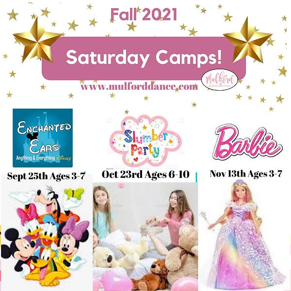 Saturday Camps Fall 2021.png