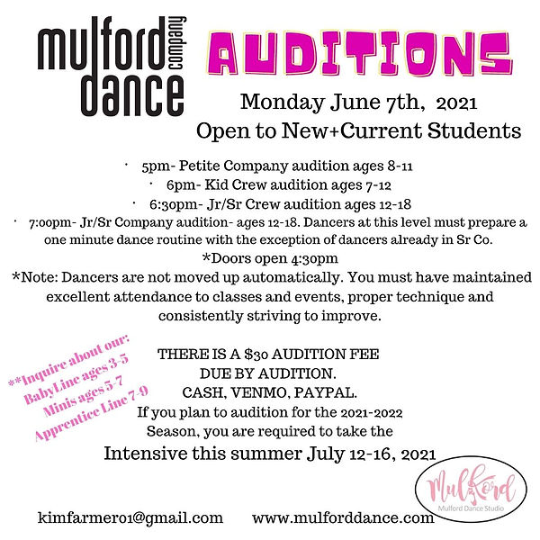 Co Auditions 2021-2022 corrected .jpg