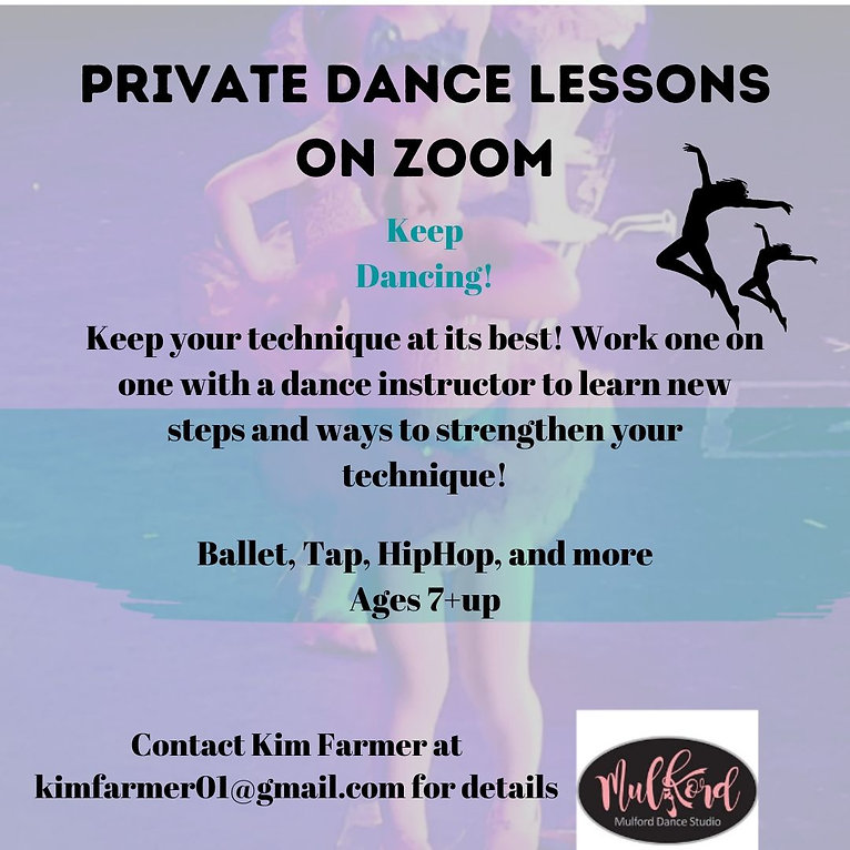Private Dance Lessons on Zoom.jpg
