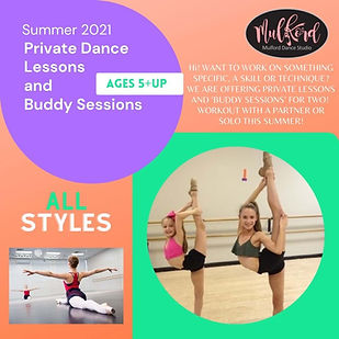 Private Lessons and Buddy Sessions-2_202