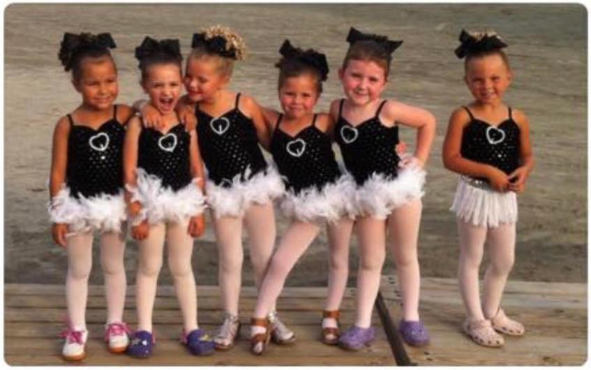 pic of little dancers.jpg