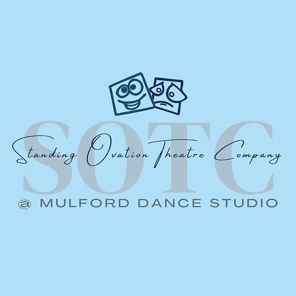 SOTC and Mulford logo fall 2021 blue.png