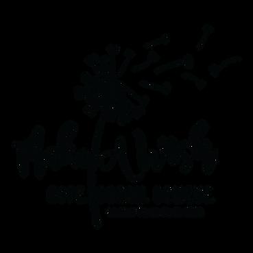 MDS 2021 Make A Wish Logo-01.png