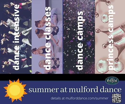 summer dance camps-3.png