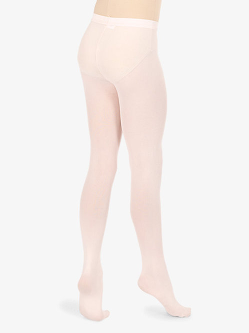 Adult Full Footed Tights