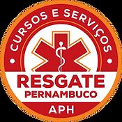resgate.png