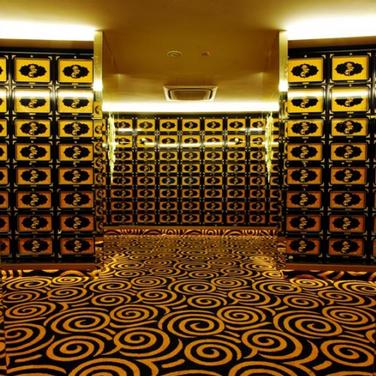 Blk A  Suite 10A