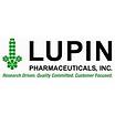 Lupin Logo.png