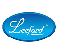 leeford.png