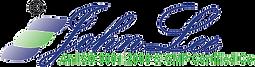 cropped-johnlee-logo1.png