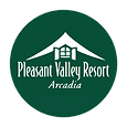 Pleasant-Valley_Logo.png