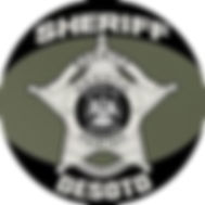 sheriff office image.jfif