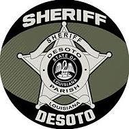 sheriff office image.jfif