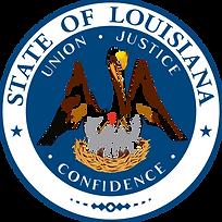 MR_LA_Seal_logo.png