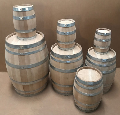 Furniture Kegs