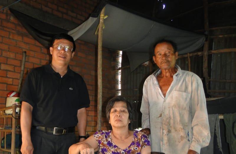 famille-nhon-phan_01